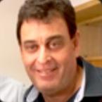 Maurício Tadeu