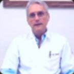 Dr. Luiz Dadalt