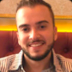 Gustavo Tadeu