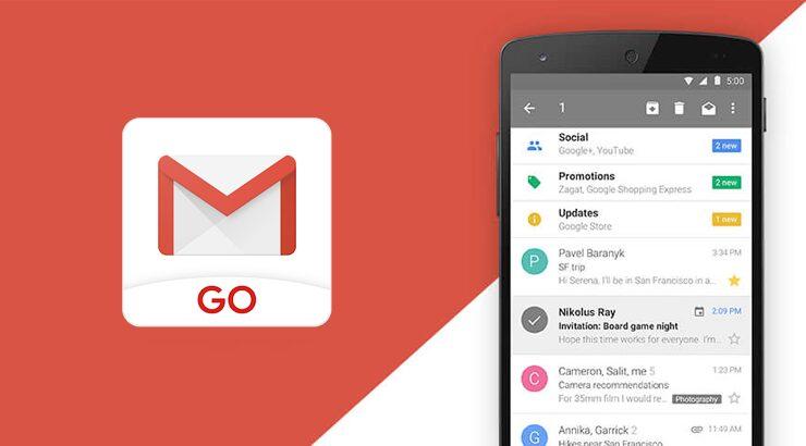 configurar email cpanel no gmail 2020