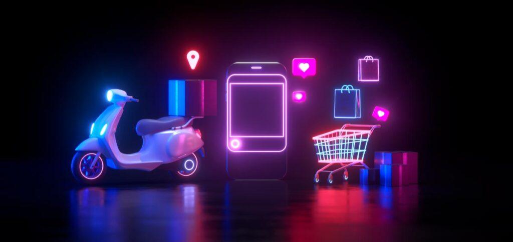 Criacao-de-loja-virtual-e-ecommerce
