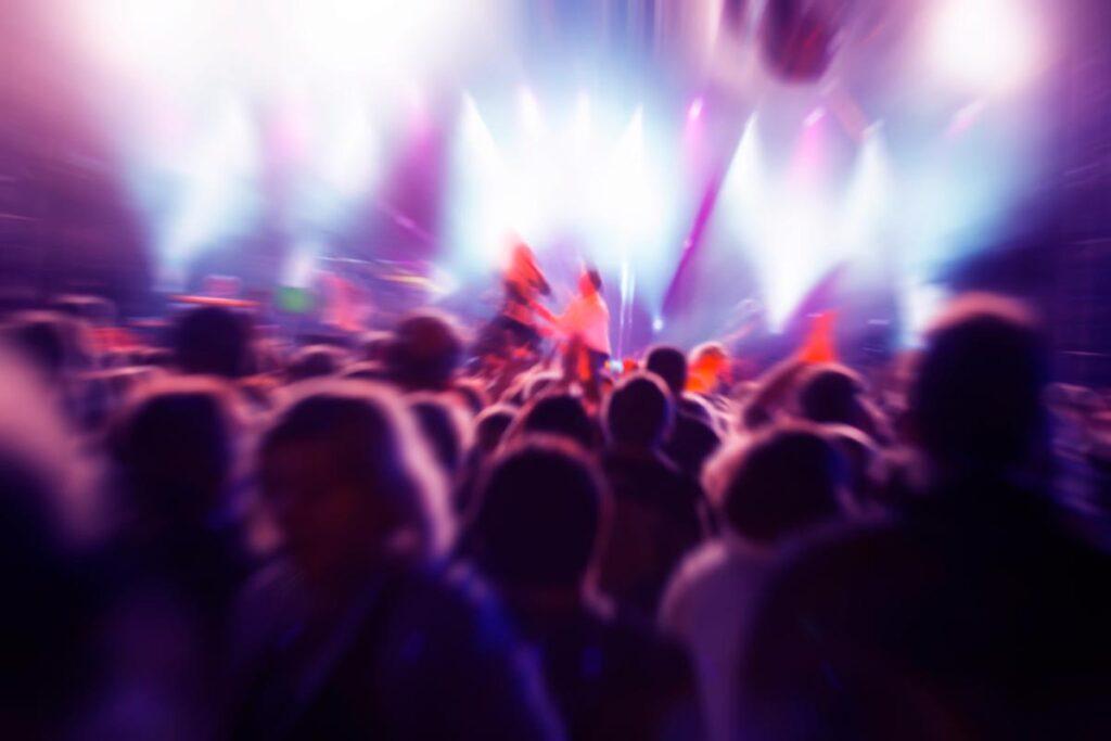 criacao-de-sites-para-eventos-clubes-e-baladas